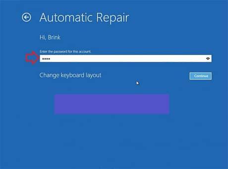 Как сделать чтобы при запуске компьютера не открывался скайп 386