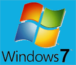 logo-windows7
