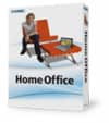 corel-home-office