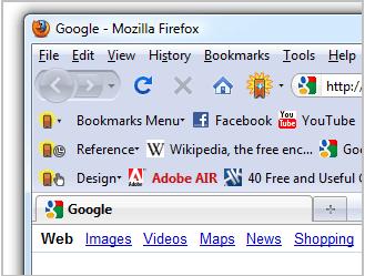 dinamic-bookmark-toolbar-firefox