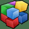 disk-defragmentation