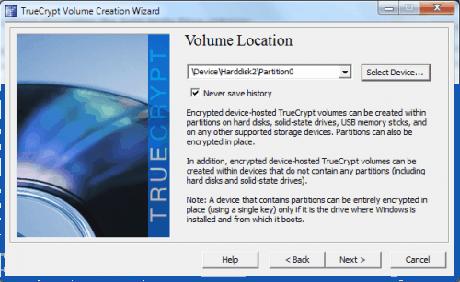 encrypt-drive-ssd