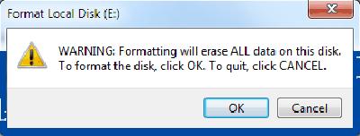 format-drive-ssd