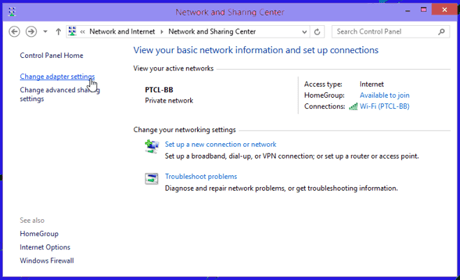 network-and-sharing-center-change-adapter-settings