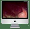 Mac-aluminium
