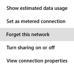 foerget-this-network-windows8