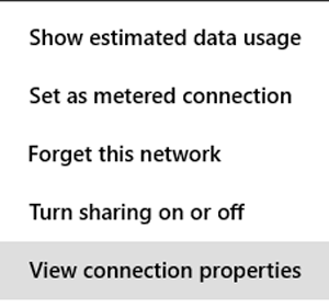 view-connection-properties-windows8