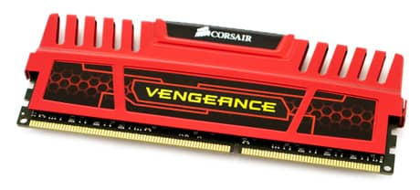 Corsair-Vengeance-RAM
