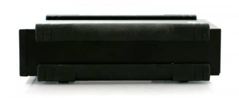 Forebody-Imation-RDX-Secure-USB3.0