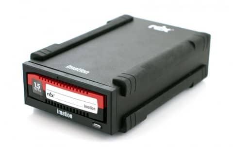 Imation-RDX-USB3