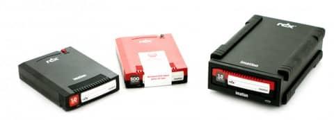 design-Imation-RDX-Secure-USB3.0