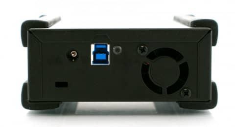 housing-design-Imation-RDX-Secure-USB3.0