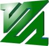 logo-ffmpeg