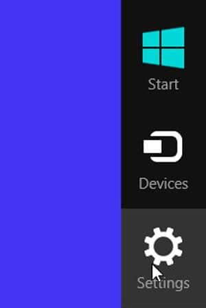 charms-settings-pane-windows-8