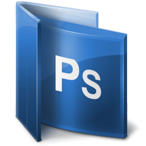 logo-adobe-pagemaker