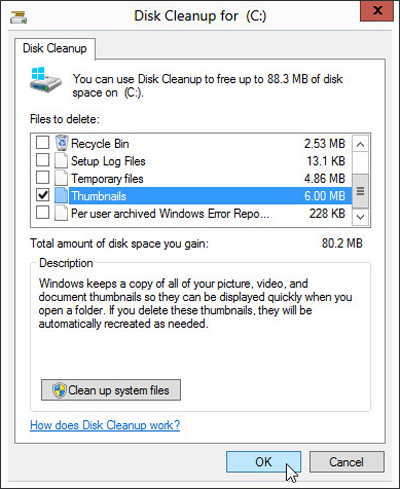 windows-8-disk-cleanup