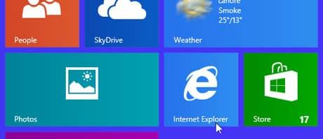 windows-8-internet-explorer-tile