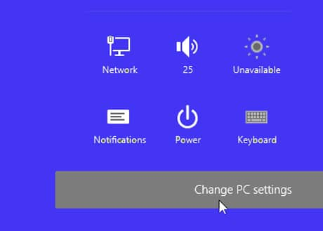 windows-8-settings-option