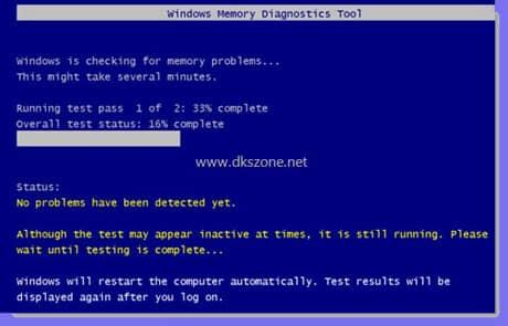 windows7-boot-screen-memory-diagnostics
