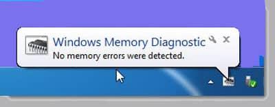 windows7-status-message
