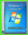 windows7-ultimate