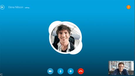 Скачать Бесплатно Программу Скайп На Русском Языке Для Windows 8 - фото 10