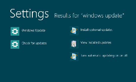 setting-windows8-update