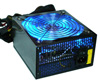 pc-power-supply-unit
