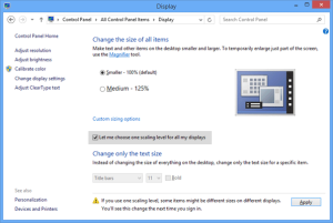 windows-8.1-blurr-fonts