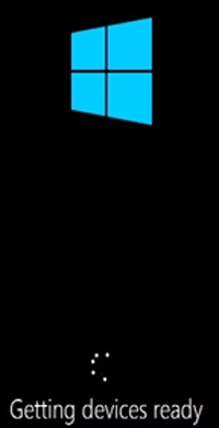 getting-device-windows10