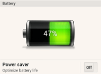 how-do-you-know-when-its-time-to-change-the-battery-of-your-laptop