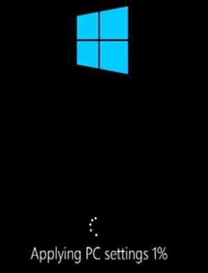 pc-settings-windows10